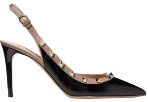 c55037a65ef7e Valentino Pumps on Sale - Up to 70% off at Tradesy