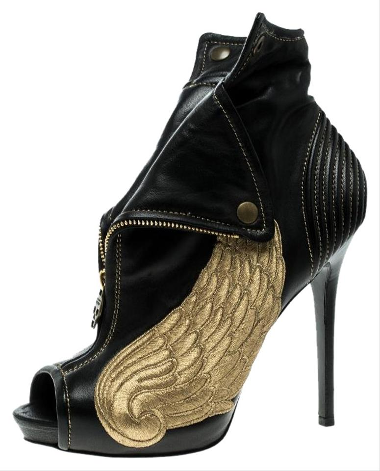 ce0ca1c76 Alexander McQueen on Sale - Up to 70% off at Tradesy (Page 2)