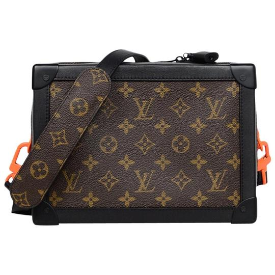 Preload https://img-static.tradesy.com/item/25583950/louis-vuitton-soft-trunk-solar-box-2019-cruise-virgil-abloh-ray-pop-up-brown-monogram-shoulder-bag-0-0-540-540.jpg