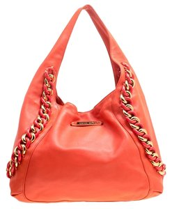 2d82bcec8 Michael Kors Bags on Sale - Up to 70% off at Tradesy