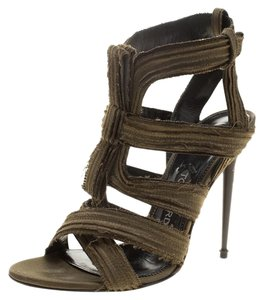 bd356cc6ae08 Tom Ford Shoes on Sale - Up to 70% off at Tradesy
