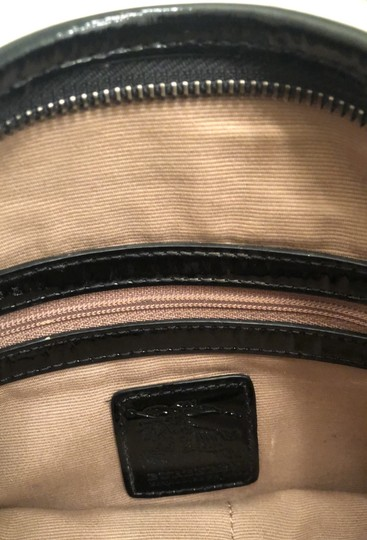 Burberry Tote Image 5