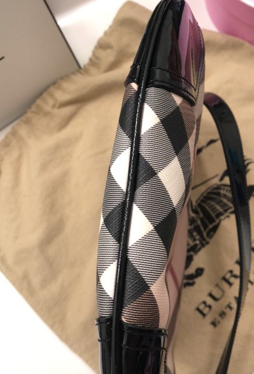 Burberry Tote Image 6