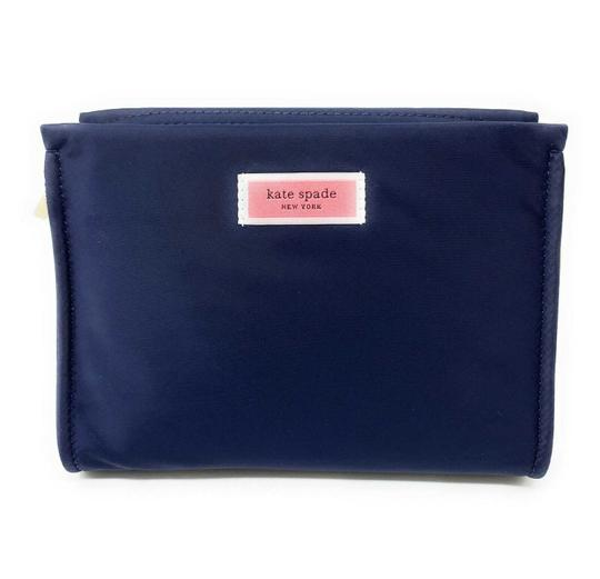 Preload https://img-static.tradesy.com/item/25584415/kate-spade-rich-navy-sam-nylon-medium-makeup-case-cosmetic-bag-0-0-540-540.jpg