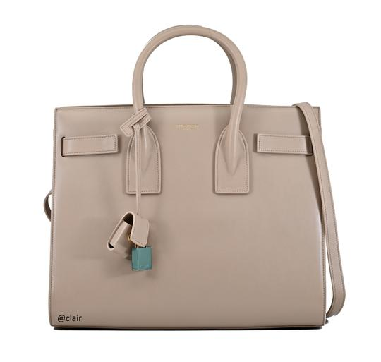 Preload https://img-static.tradesy.com/item/25584439/saint-laurent-sac-de-jour-classic-small-dark-beige-leather-satchel-0-0-540-540.jpg
