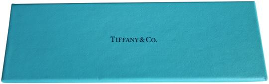 Preload https://img-static.tradesy.com/item/25586365/tiffany-and-co-blue-box-and-pouch-for-pen-and-letter-opener-0-1-540-540.jpg