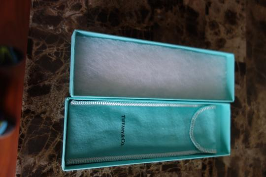 Tiffany & Co. Tiffany & Co. Blue Box and Pouch for Pen and Letter Opener Image 4