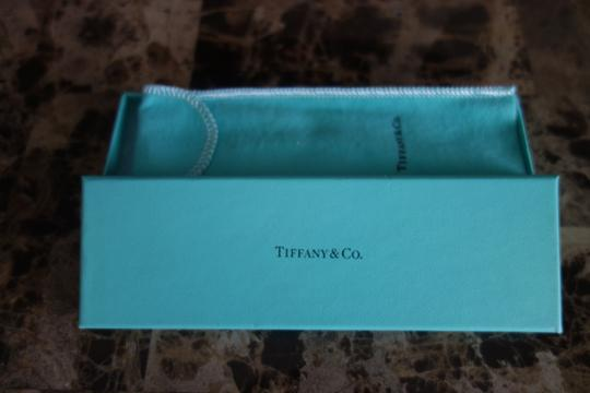 Tiffany & Co. Tiffany & Co. Blue Box and Pouch for Pen and Letter Opener Image 5