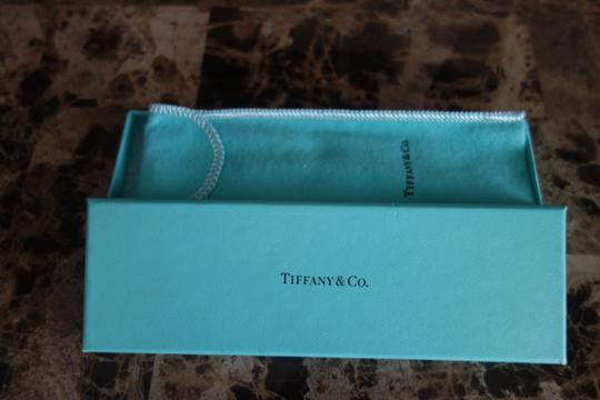 Tiffany & Co. Tiffany & Co. Blue Box and Pouch for Pen and Letter Opener Image 6