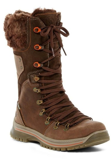 Preload https://img-static.tradesy.com/item/25586951/santana-canada-brown-melita-3-wool-lined-waterproof-leather-bootsbooties-size-us-6-regular-m-b-0-0-540-540.jpg