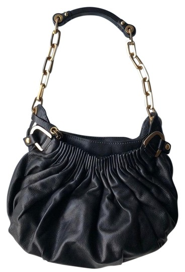 Preload https://img-static.tradesy.com/item/25587070/juicy-couture-black-leather-hobo-bag-0-1-540-540.jpg