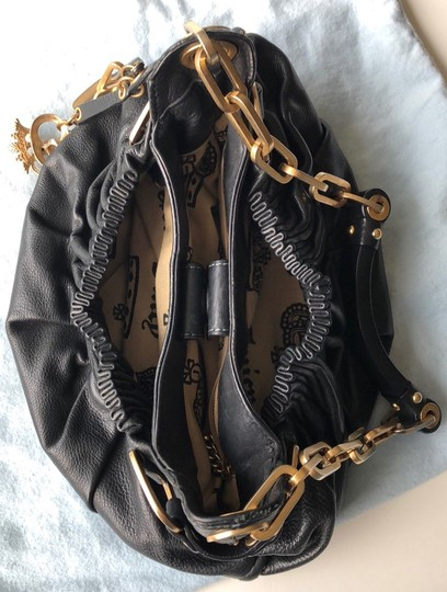Juicy Couture Hobo Bag Image 6