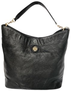 afa6bd851 Tory Burch Bags on Sale - Up to 70% off at Tradesy