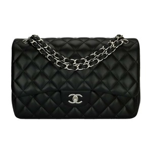 Chanel Chaneldoubleflap Chanelbag Chanelboy Doubleflap Shoulder Bag