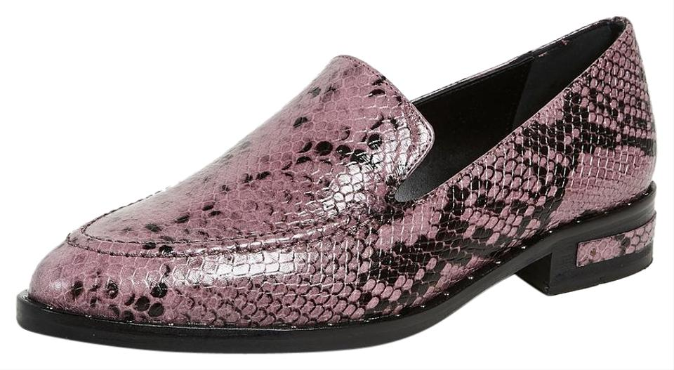 3171eb1acc5b1 Women's Freda Salvador Shoes