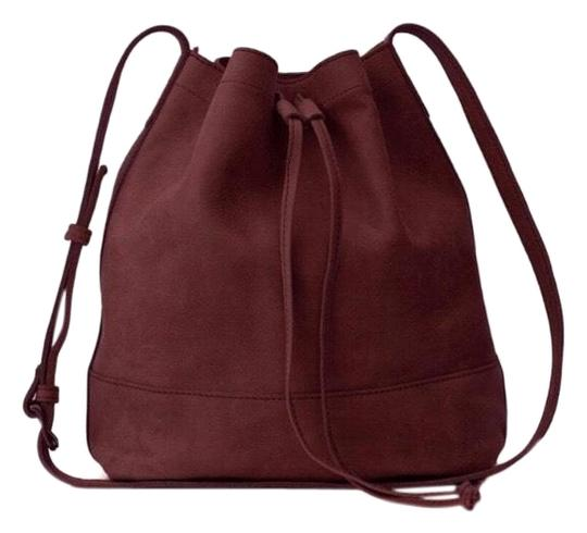 Preload https://img-static.tradesy.com/item/25587518/tadesse-leather-bucket-diaper-bag-0-1-540-540.jpg