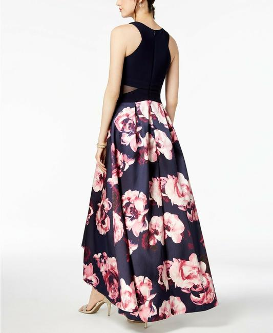 Xscape Gown Prom Dress Image 2
