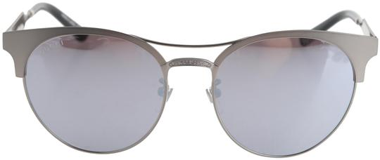 Preload https://img-static.tradesy.com/item/25587758/gucci-gun-metal-g0075sk-005-sunglasses-0-1-540-540.jpg