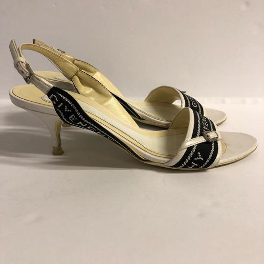 Givenchy Sandals Image 3