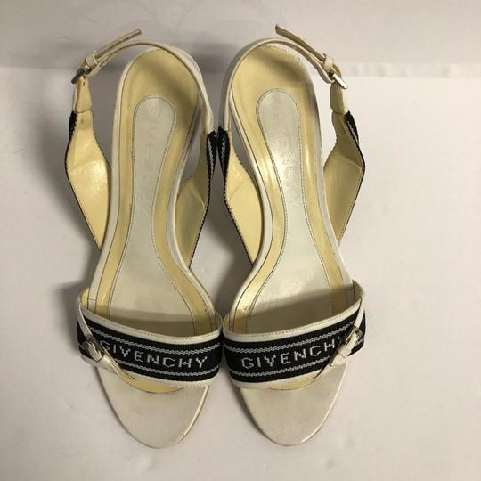 Givenchy Sandals Image 5
