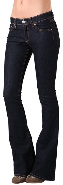 Preload https://img-static.tradesy.com/item/25588103/rag-and-bone-heritage-dark-rinse-elephant-bell-flare-leg-jeans-size-30-6-m-0-1-650-650.jpg