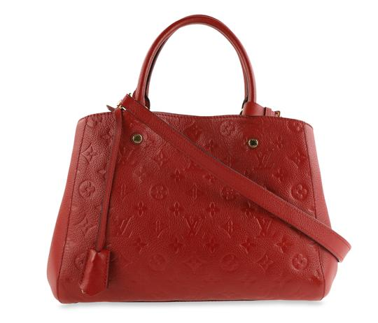 Preload https://img-static.tradesy.com/item/25588112/louis-vuitton-montaigne-red-monogram-empreinte-leather-shoulder-bag-0-2-540-540.jpg