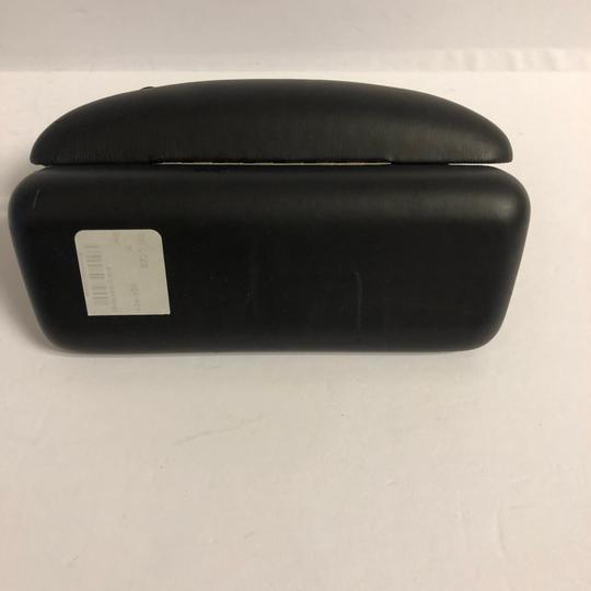 Chanel Chanel Clam Shell Glasses Case Image 3