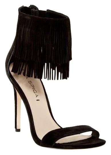 Preload https://img-static.tradesy.com/item/25588155/via-spiga-black-tabia-suede-fringe-stilettos-pumps-size-us-85-regular-m-b-0-1-540-540.jpg