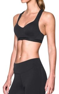 Under Armour 1259953 Armour® High Women's Sports Bra