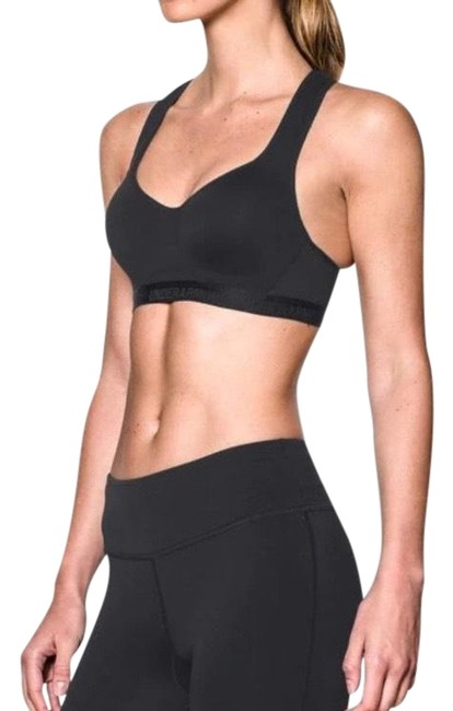 Preload https://img-static.tradesy.com/item/25588217/under-armour-black-1259953-armourr-high-women-s-activewear-sports-bra-size-14-l-34-0-1-650-650.jpg