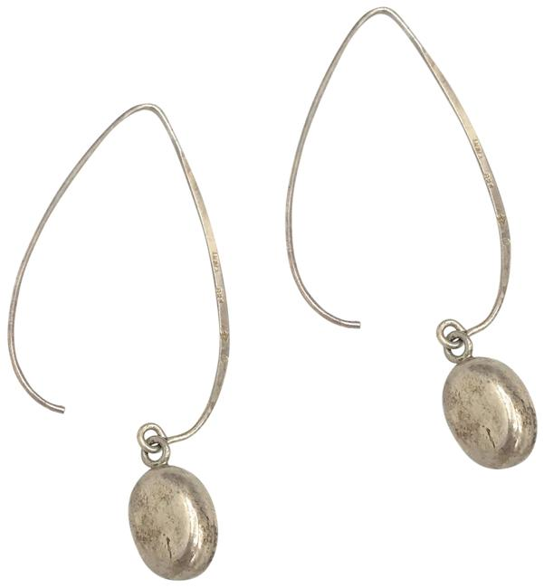 Silpada Silver W0821 Just Dropping Sterling Earrings Silpada Silver W0821 Just Dropping Sterling Earrings Image 1
