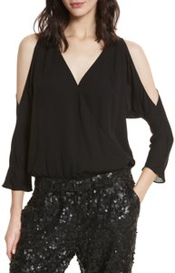 0e30d74c632f44 Joie Tops - Up to 70% off a Tradesy