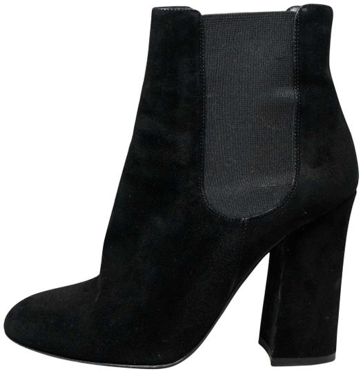 Preload https://img-static.tradesy.com/item/25588983/dolce-and-gabbana-black-chelsea-bootsbooties-size-eu-375-approx-us-75-regular-m-b-0-5-540-540.jpg