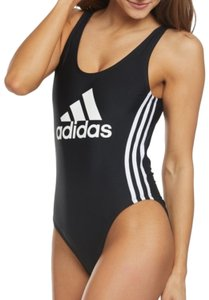 5b718399eb9 Women's adidas One-Piece Bathing Suits - Up to 90% off at Tradesy