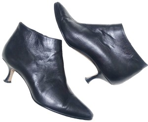 b425e6acb Manolo Blahnik Boots + Booties - Up to 70% off at Tradesy