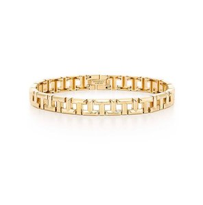 Tiffany & Co. Tiffany T True Narrow bracelet