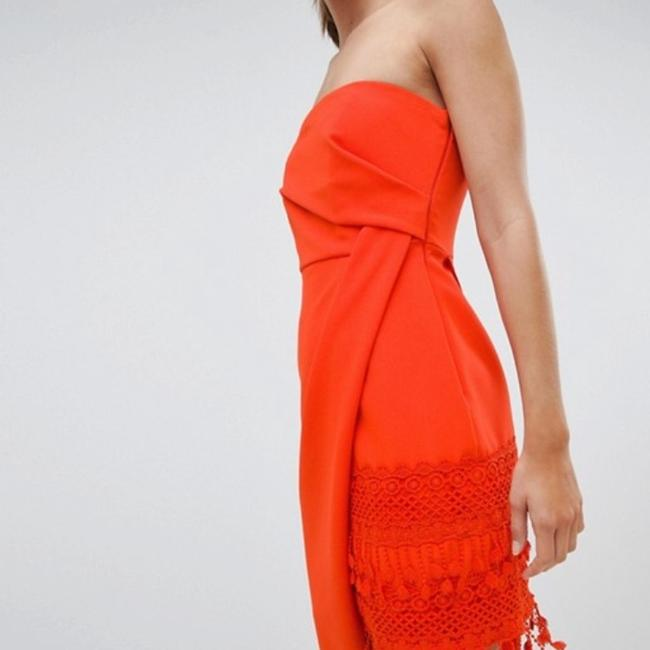 River Island Dress Image 2