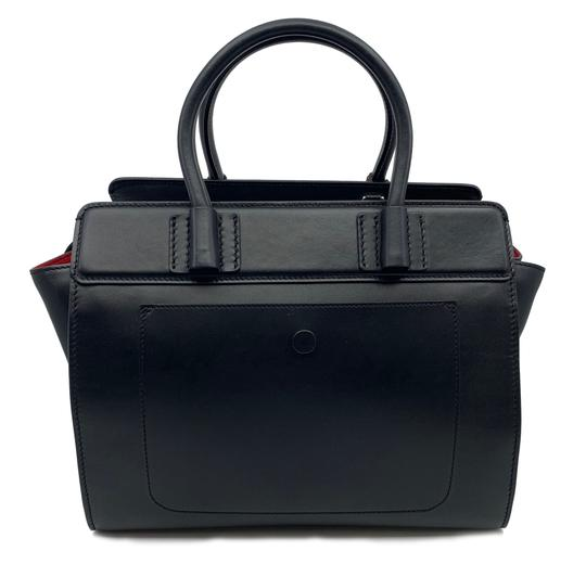 Tod's Tote in Black Image 1