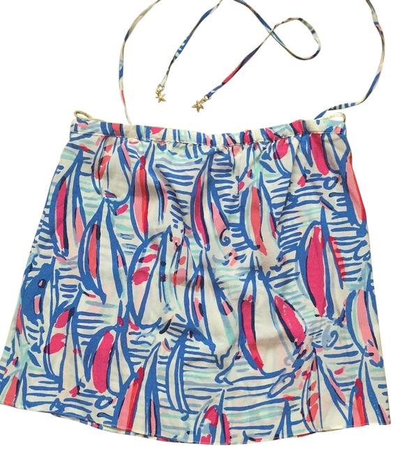 Preload https://img-static.tradesy.com/item/25592170/lilly-pulitzer-you-gotta-regatta-halter-top-size-4-s-0-1-650-650.jpg