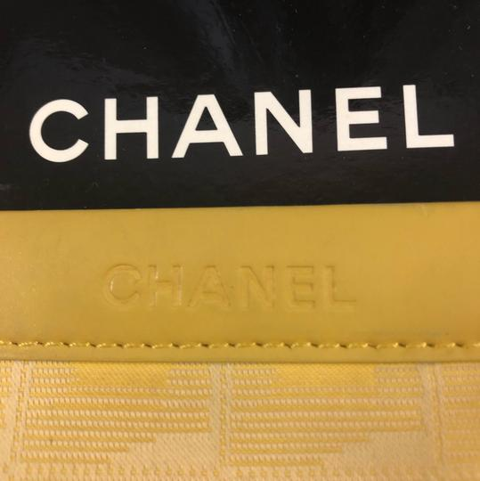 Chanel Chanel CC New Travel Line Coin Purse Image 1