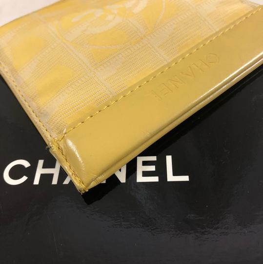 Chanel Chanel CC New Travel Line Coin Purse Image 5