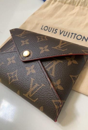 Louis Vuitton Louis Vuitton kiragami med Image 2