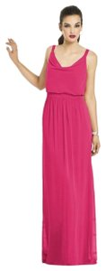 poise Maxi Dress by After Six