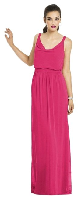 Preload https://img-static.tradesy.com/item/25592368/after-six-poise-style-6666-long-casual-maxi-dress-size-12-l-0-1-650-650.jpg