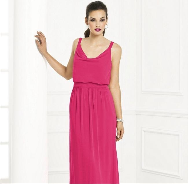 poise Maxi Dress by After Six Image 1