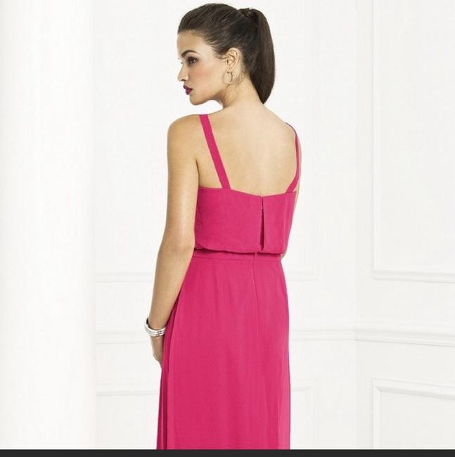 poise Maxi Dress by After Six Image 3