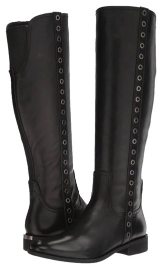 Preload https://img-static.tradesy.com/item/25592455/michael-michael-kors-black-dora-wide-calf-tall-heeled-grommet-bootsbooties-size-us-9-regular-m-b-0-1-540-540.jpg