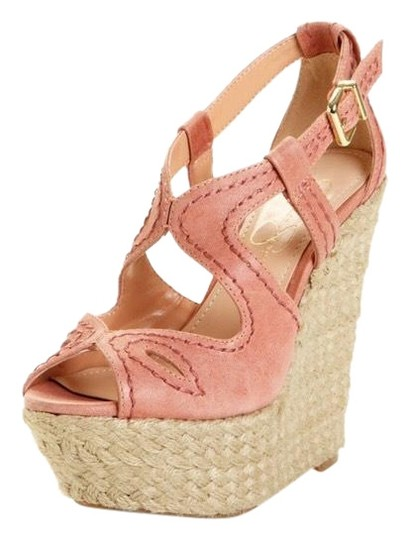 Preload https://img-static.tradesy.com/item/25592611/jessica-simpson-stevania-wedges-size-us-85-regular-m-b-0-1-540-540.jpg