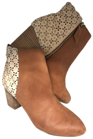 Preload https://img-static.tradesy.com/item/25592632/miss-albright-red-brown-kenna-bootsbooties-size-us-7-regular-m-b-0-2-540-540.jpg