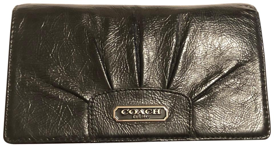 505c8cbf7832d Coach Bags and Purses on Sale - Up to 70% off at Tradesy